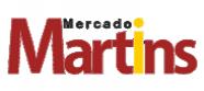 Mercado Martins
