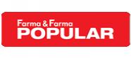 Farmacia Farma & Farma