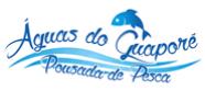 Águas do Guaporé – Pousada de Pesca
