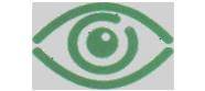 Clínica de Olhos - Dra Claudia Cristina