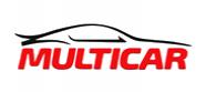 Multicar Autocenter