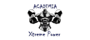 Academia Xtreme Power