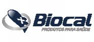 Biocal