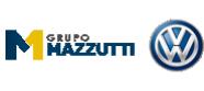 Mazzutti Veículos
